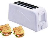 Skyline 4 Slice Toaster at Rs.1680