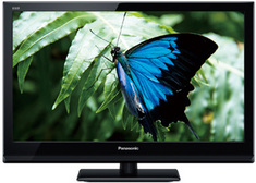 Panasonic Viera LED Tv at Rs.16311