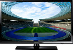 Samsung HD Television at Rs.26200