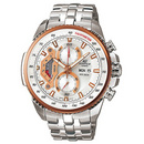 Casio Edifice Wrist Watch at Rs.6599