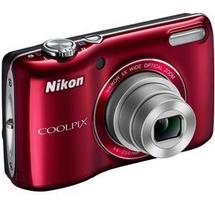 Nikon Digital Camera at Rs.4831