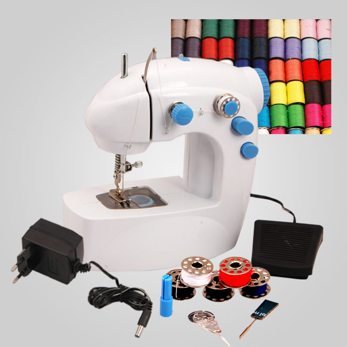 Mini Sewing Machine at Rs.1650