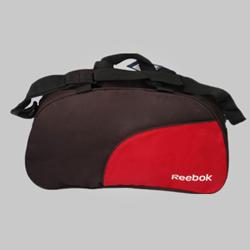 Reebok Travel Bag at Rs.790