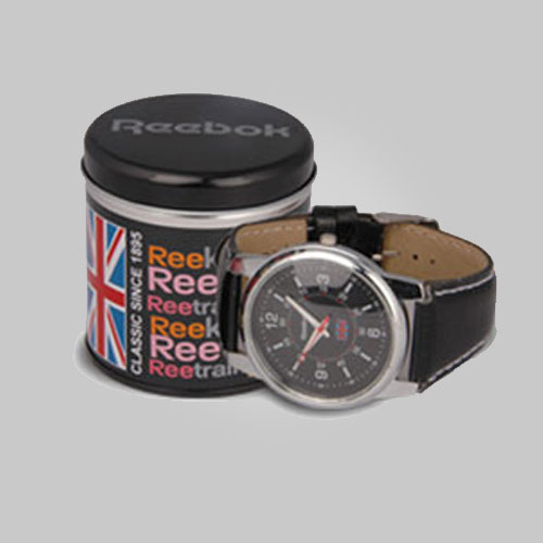 Reebok Watch at Rs.650