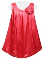 Sleeveless Frock at Rs.744