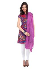 Women Dupatta at Rs.199