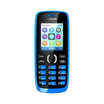 Nokia 112 Mobile at Rs.2557