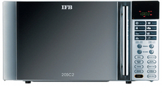 IFB Convection Microwave Oven at Rs.8372