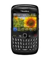 Blackberry Mobile at Rs.6199