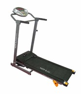 Novafit Motorised Treadmill at Rs.20691