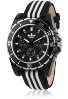 Adidas Wrist watch at Rs.3821