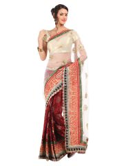 Ambica Party Saree at Rs.2275
