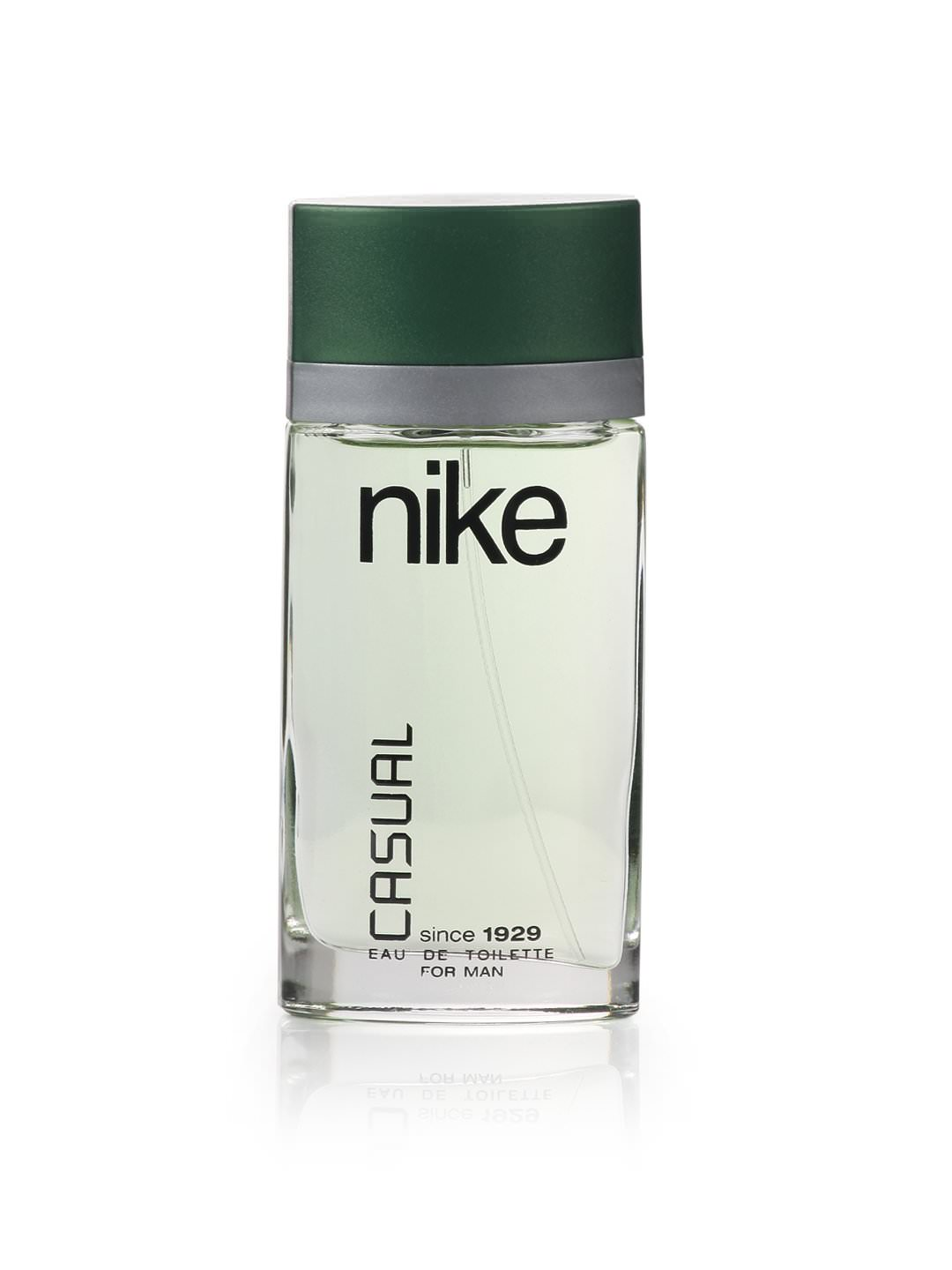 Nike Fragrances Men Casual Perfume at Rs.584