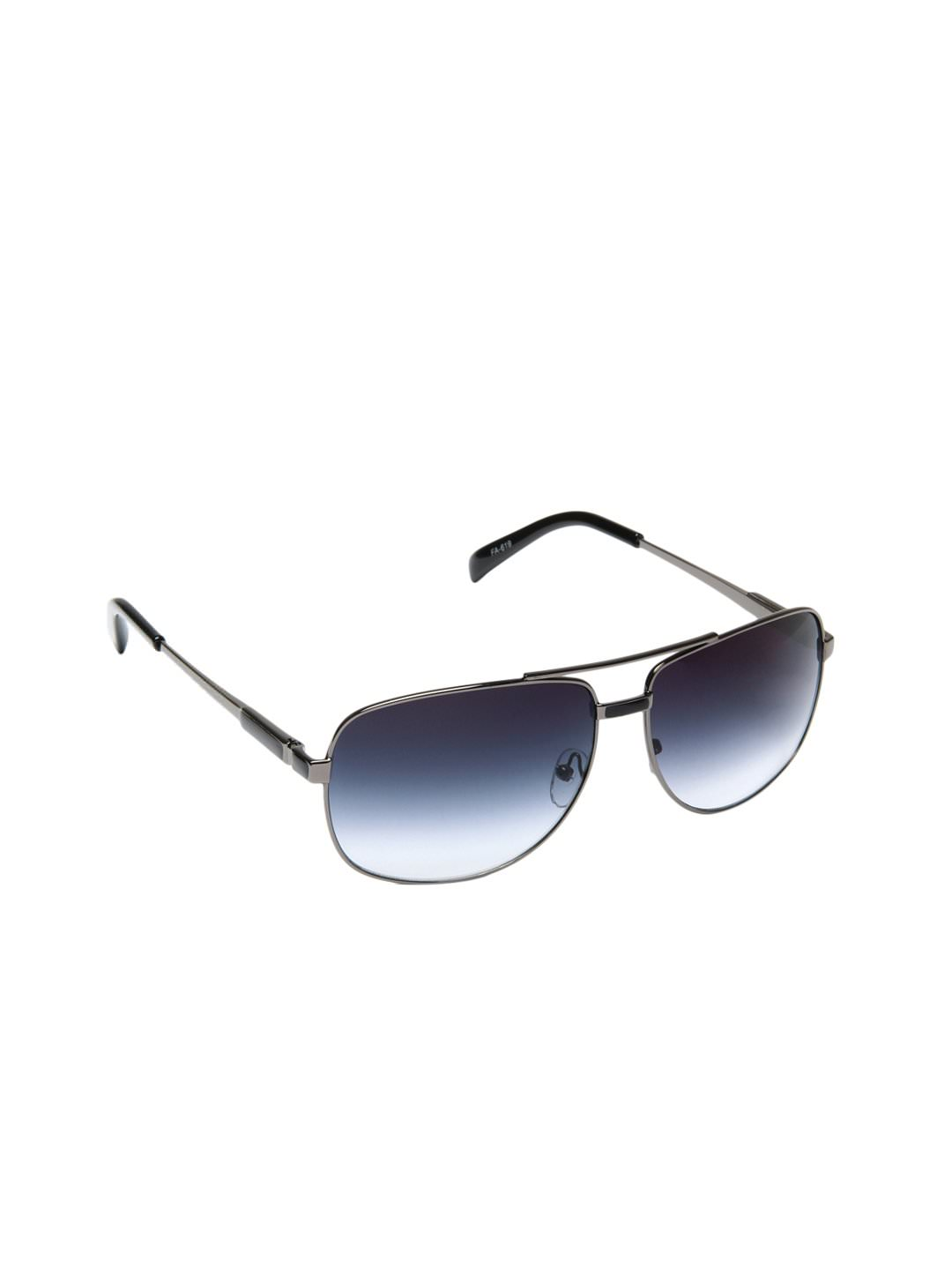 Farenheit Unisex Lively Sunglasses at Rs.999