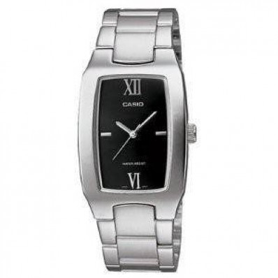 Casio Wrist Watch at Rs.2066