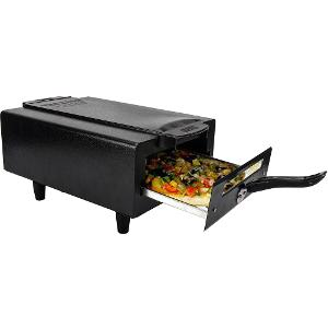 Berg Electric Tandoor at Rs.2990
