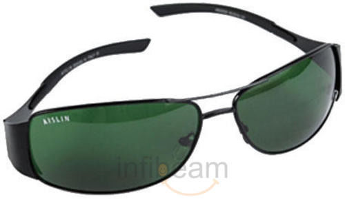 Aislin Sunglasses at Rs.549