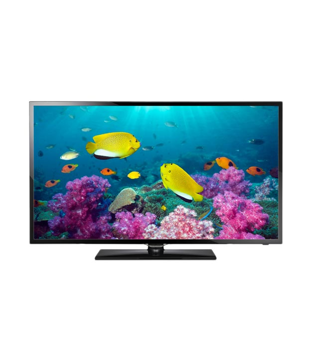 Samsung LED Television at Rs.76190