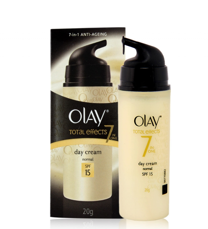 Olay Cream at Rs.334