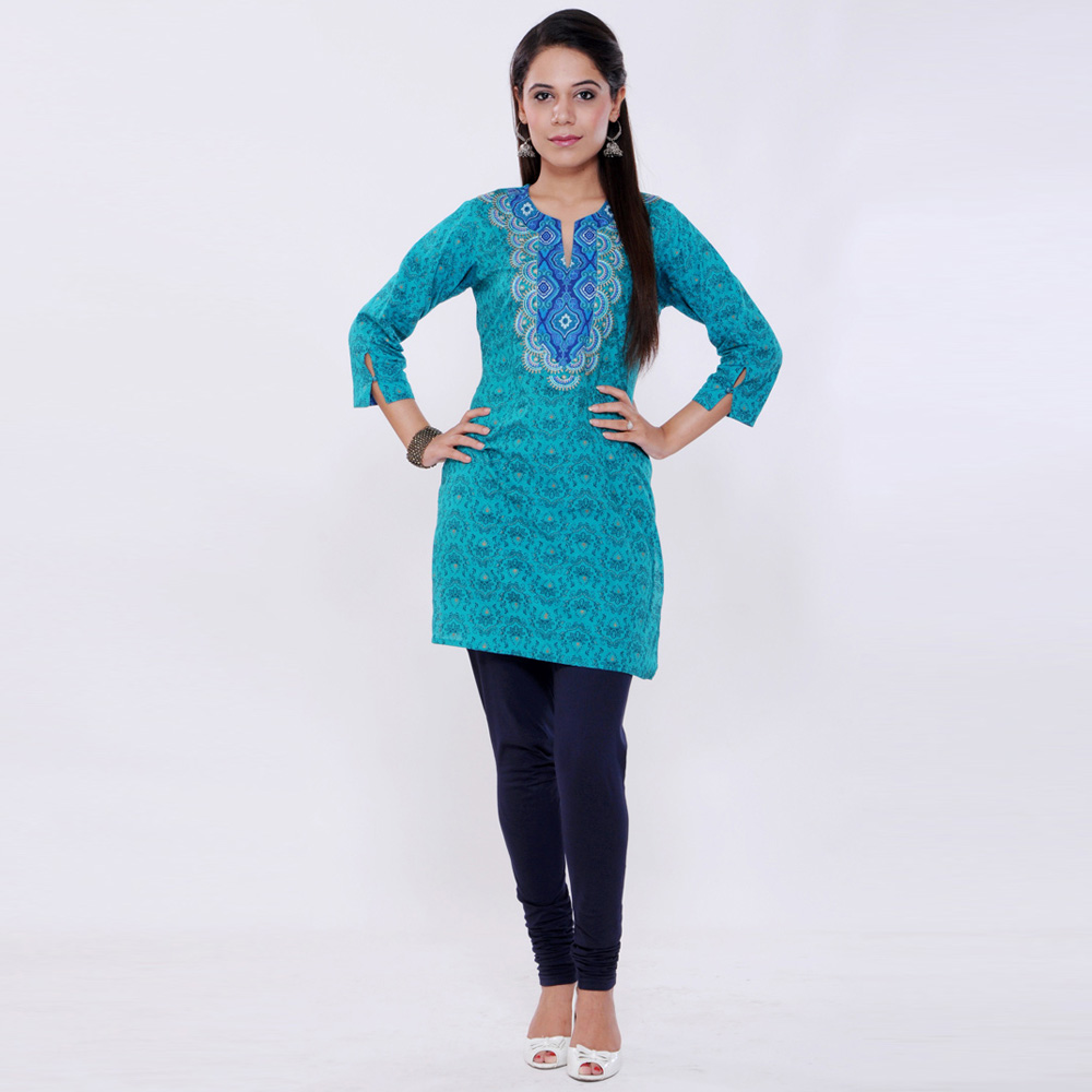 Archisha Women Dress at Rs.974