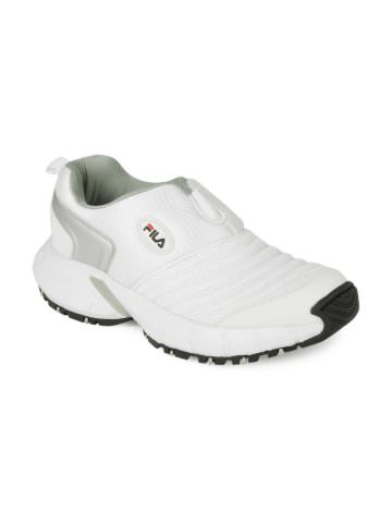 Fila Sports Shoes at Rs.1199