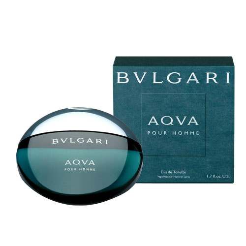 Bvlgari Aqva for Men at Rs. 2930
