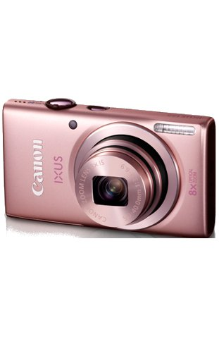 Canon Digital IXUS at Rs.7099