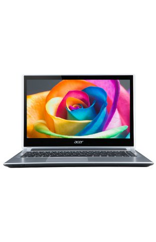 Acer Aspire V5-471P at Rs.46434
