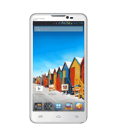 Micromax Canvas DOODLE at Rs.9799