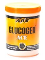 Glucogen Ace Powder at Rs.317
