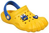 Kids Footwear at Rs.217
