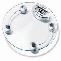 Digital LCD Weighing Scale at Rs.575