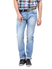 Roadster Men Jeans at Rs.1119