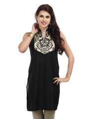 Women's Kurta at Rs.487