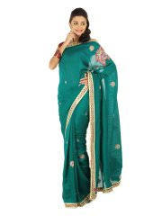 Shreejee Fashion Saree at Rs.850