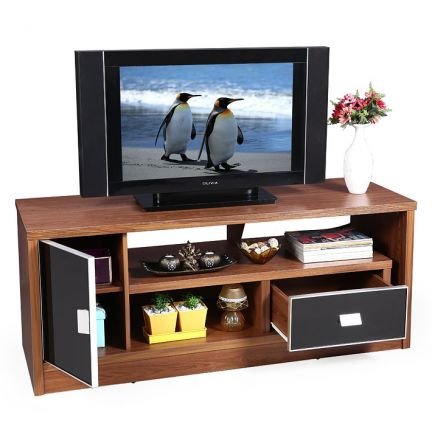 Plato Entertainment Unit at Rs.7990