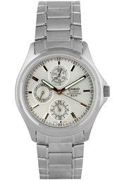 Casio Wrist Watch at Rs.2516