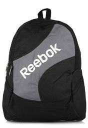 Reebok Backpack at Rs.1999