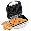 Bosun Sandwich Maker at Rs.590