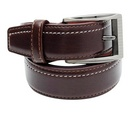 Formal Trouser Belt at Rs.147