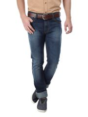 Cherokee Jeans at Rs.1039