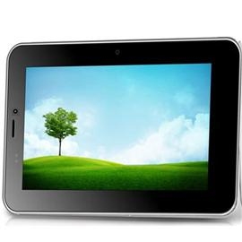 Karbonn TA Fone Tablets at Rs.7699