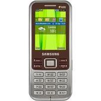 Samsung Mobile at Rs.3350