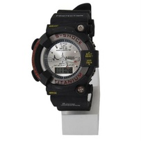 Stylish Multifunction Watch at Rs.174