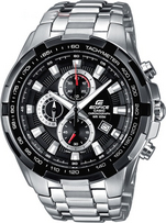 EDIFICE Wrist Watch at Rs.4700