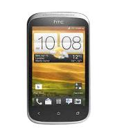 HTC Desire C Rocky at Rs.13999