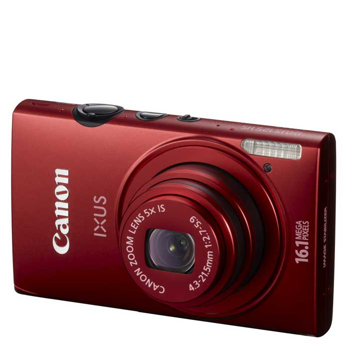 Canon Digital Camera at Rs.10555