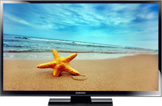 Samsung Plasma at Rs.3350
