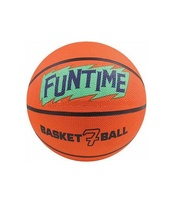 Cosco Funtime Basketball at Rs.249