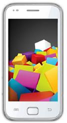 Karbonn Smart A4 plus at Rs.5199